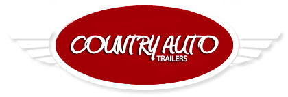 Country Auto Logo